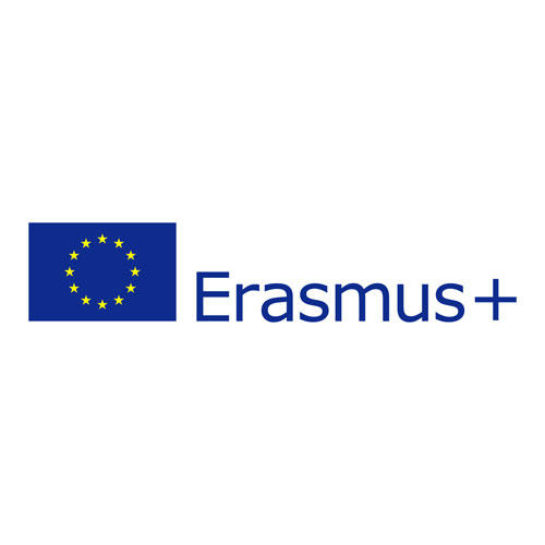 Picture of Erasmus+
