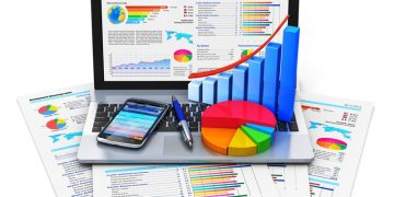 Financial Reporting Automation (EXCEL VBA)